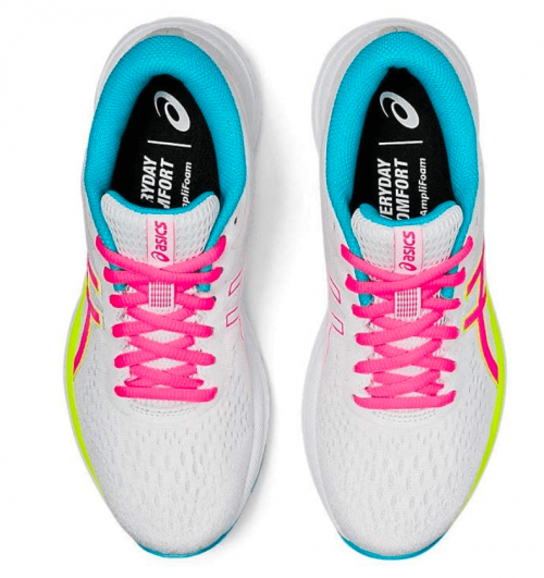 ASICS Womens Gel-Excite 7 Running Shoes