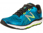New Balance FuelCell 1260 V7