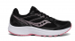Saucony Cohesion 14