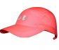 Under Armour Fly Fast