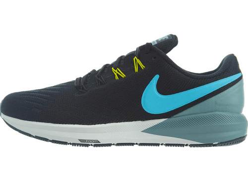 Nike Air Zoom Structure 22 Mens