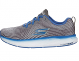 Skechers Go Run Forza 4 Review