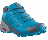 Salomon Speedcross 5 Trail Running Shoe