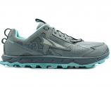 ALTRA Lone Peak 5 Trail Running Shoe