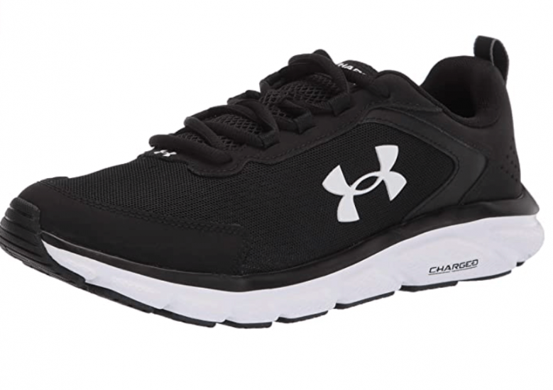 Under Armour CHARGED Assert 9