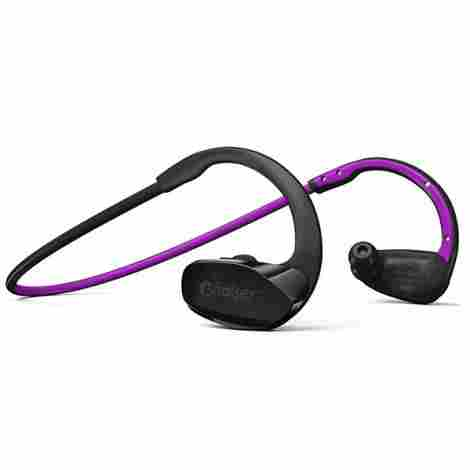 af77f014611 Karrimor Bluetooth Sport Bone Conduction Headphones Review - Best ...