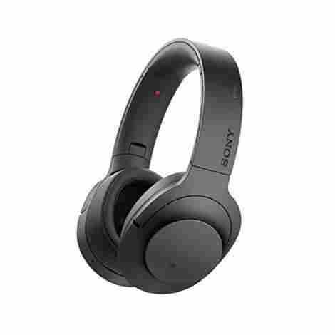 6. Sony MDR100ABN