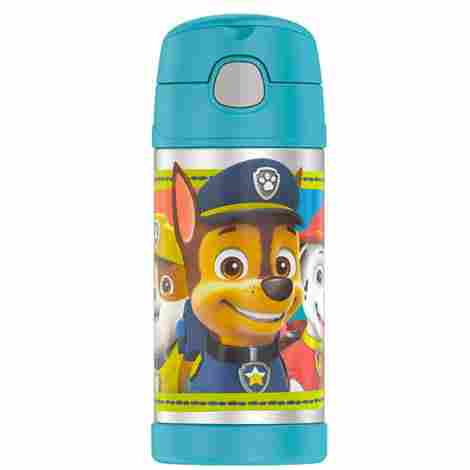 1. Thermos Funtainer