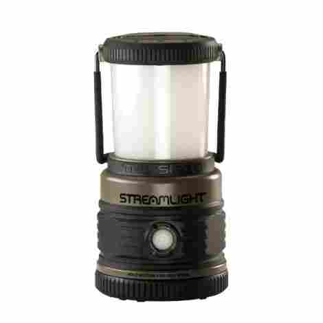4. Streamlight 44931