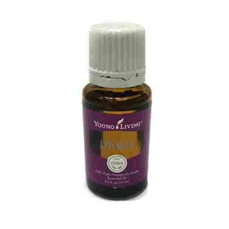 5. Young Living