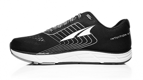 Altra Intuition 4.5