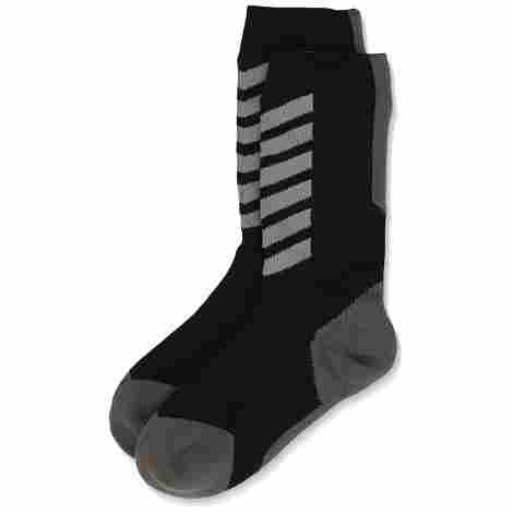 SealSkinz MTB Mid Sock with Hydrostop
