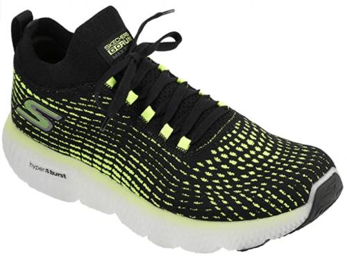 best cushioned shoes for women