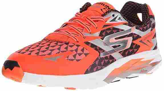 3. Skechers Go Run Ride 5