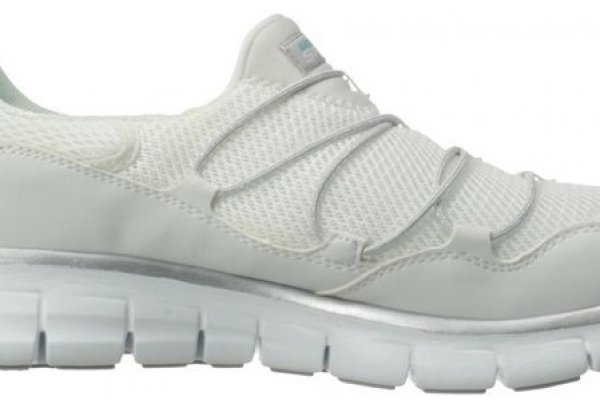 Best Shoes For Nurses Fully Reviewed in 2020