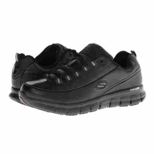 Skechers Sure Track Trickel