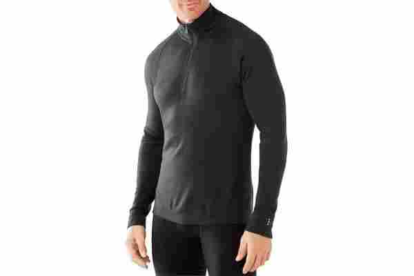 our list of the 10 best base layer and thermal underwear