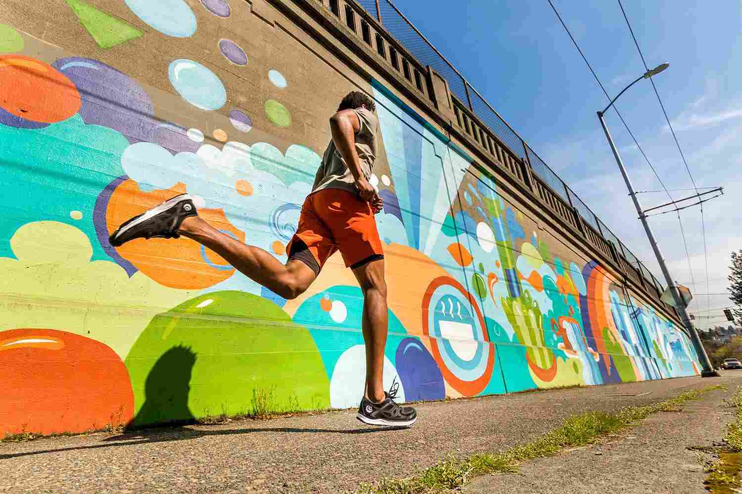 topo-athletic-lifestyle-featured-image-2
