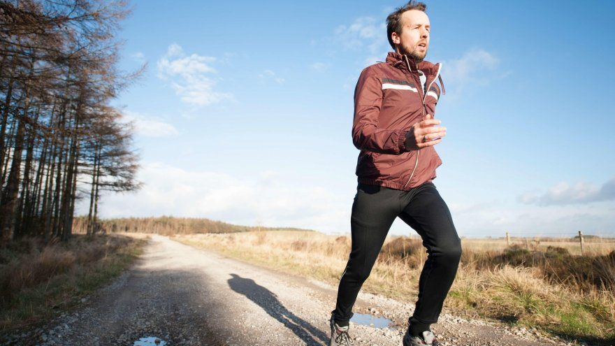 how to overcome new objections as a runner