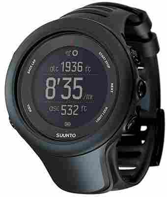 6. Suunto Sports Watch