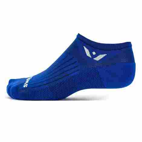 5. Swiftwick Aspire ZERO No Show