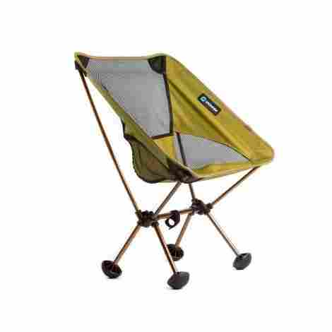 Wildhorn Outfitters Terralite