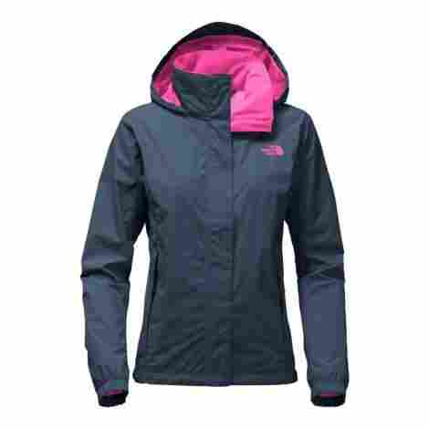 3. The North Face Resolve 2