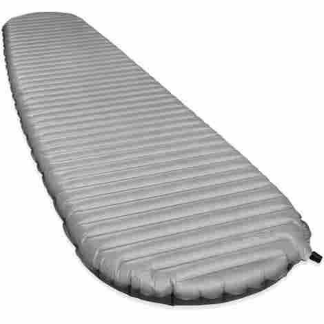4. Therm-A-Rest NeoAir XTherm