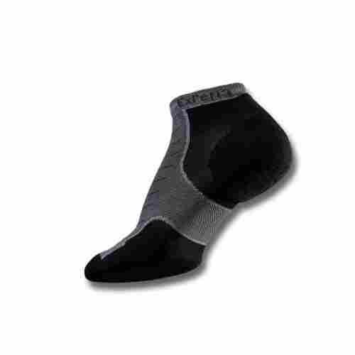 Experia Thin Padding Running Ankle
