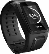An in depth review of the TomTom Spark Cardio