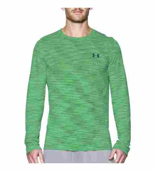 1. Under Armour Threadborne