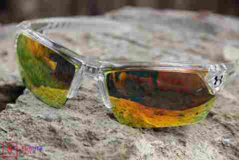 Under-Armour-Igniter-2-0-Sunglasses-Front-Top