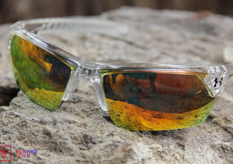 A list of the Best Under Armour Sunglasses