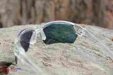 Under-Armour-Igniter-2-0-Sunglasses-Inside-Perspective