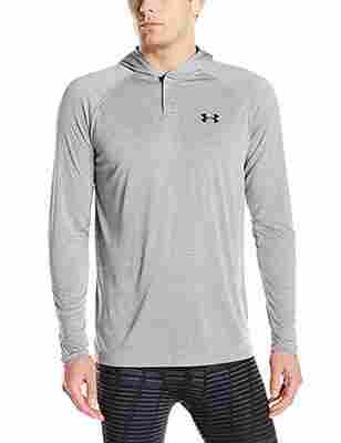 8. Under Armour Popover