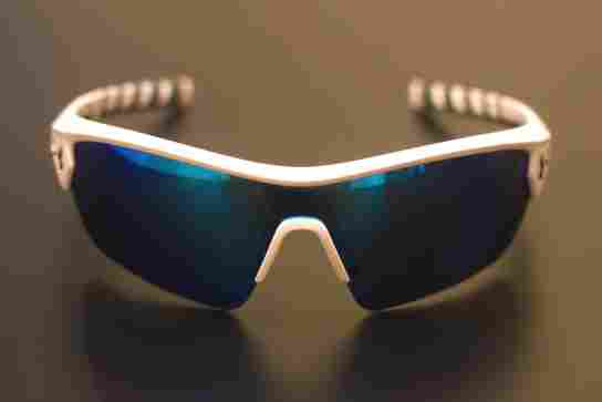 Under-Armour-Rival-Sunglasses-Front-Review