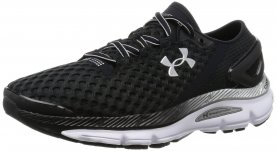 An in depth review of the Under Armour SpeedForm Gemini 2