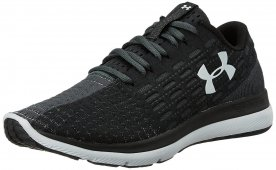An in depth review of the Under Armour Threadborne Slingflex