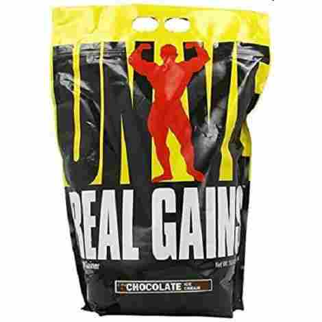 4.  Universal Nutrition