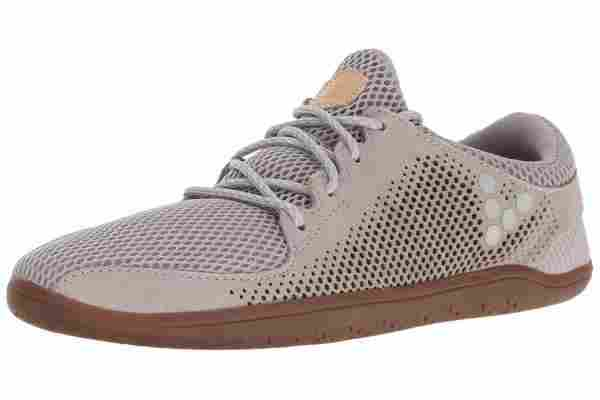 An in depth review of the Vivobarefoot Primus Trio
