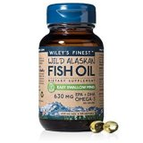 body boost omega 3 test