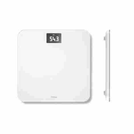 6. Withings WS30