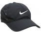 Women's Perforated Hat