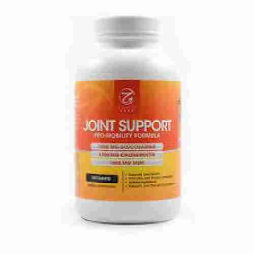 Zenwise Labs Joint Support Pro-Mobility Formula