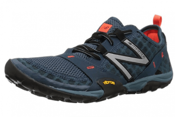 13 Best Zero Drop Running Shoes Rated In 2020 Runnerclick