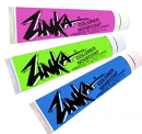 Zinka Colored Sunblock