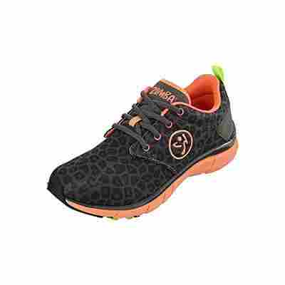 Top Best Shoes for Zumba Reviewed & Compared in 2018 | RunnerClick XW63