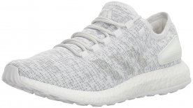 An in depth review of Adidas PureBoost