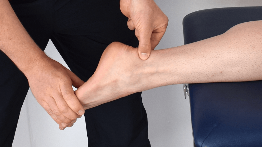 The link between Achilles tendons and running economy and how to strengthen it.