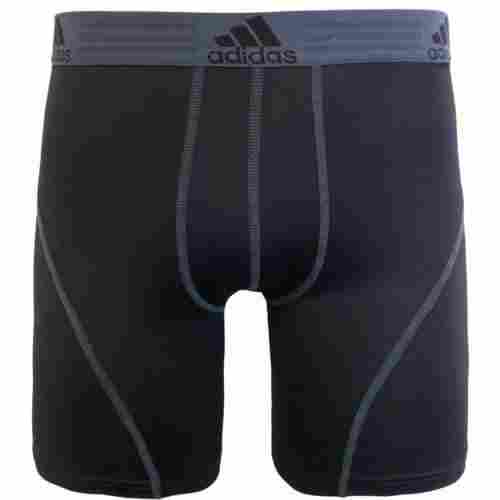 Adidas Men's Performance Sport Climalite Boxer Brief